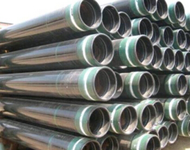 OCTG Steel Pipes,OCTG Drill Pipes,China API 5DP OTCG Steel